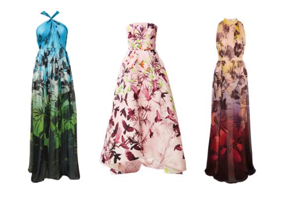 летние сарафаны в пол, модели сарафанов для лета 2015