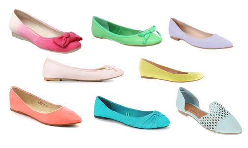 Картинки обувь лето женские