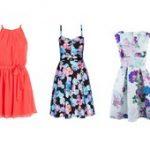 Модные сеты — лето 2015