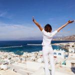 Как правильно планировать летний отпуск