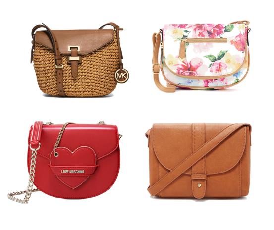 модные сумки на лето 2016, сумка закругленной формы