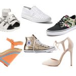 Как правильно разнашивать обувь?