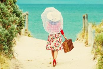 модные пляжные сумки, как выбрать сумку для пляжа