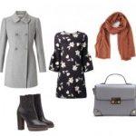 Серый цвет — на пике моды