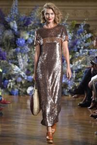 c0e67df1c7c643a как выбрать платье на 8 марта, платье с пайетками, вечернее платье с ...