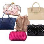 Как выбрать качественную брендовую сумку