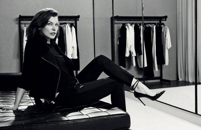 Milla-Jovovich-Marella-Fashion-2014-18