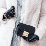 Furla Metropolis — сумка для настоящих модниц