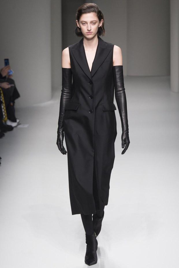 total look - женская мода на осень 2017