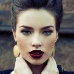 Макияж для бровей — современные косметические средства