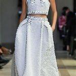 Как выбрать модную женскую юбку на сезон лето 2016