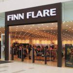 Одежда Finn Flare — стиль и качество