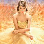 Как выбрать нарядное платье — 3 полезных совета